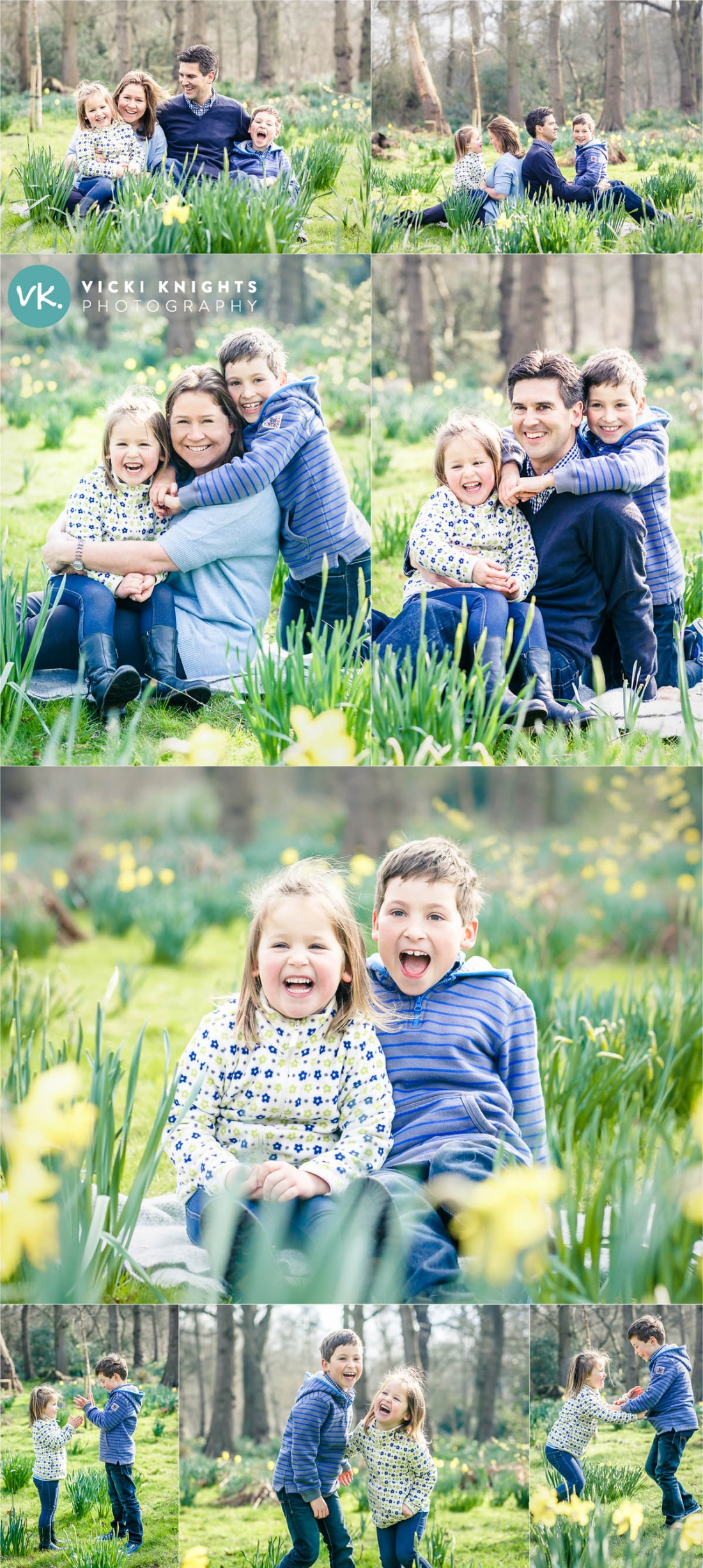 teddington-family-photo-shoot-outdoors