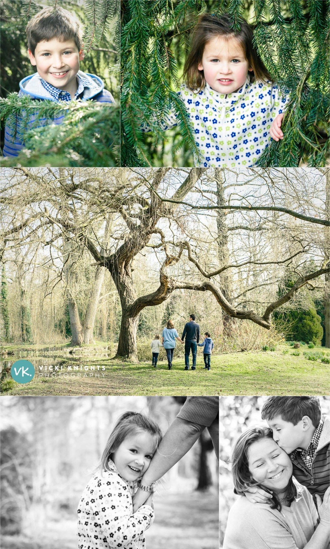 teddington-family-photographer-vicki-knights