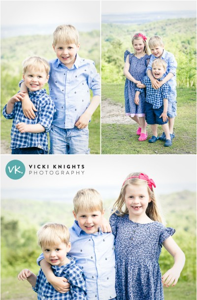 child-photographer-guildford-vicki-knights