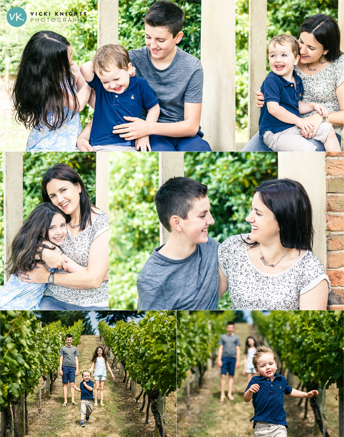 cobham-family-photo-shoot-vicki-knights