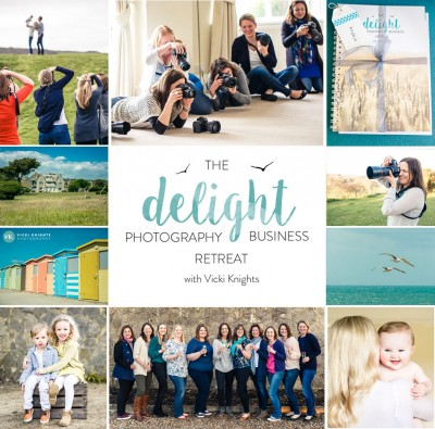 delight-retreat-2016-montage