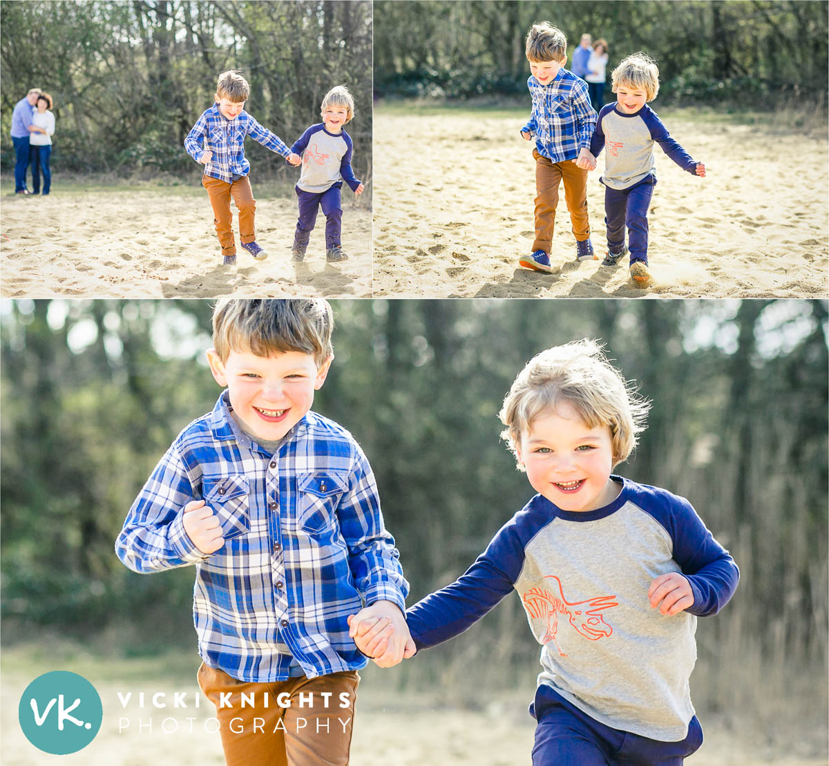 farnham-child-outdoor-photo-shoot