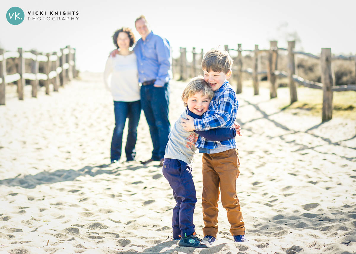 farnham-family-photographer-vkp