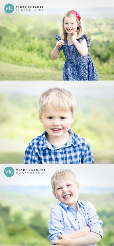guildford-child-photographer-vicki-knights