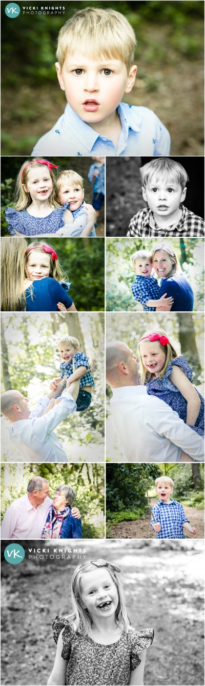 guildford-family-photo-shoot-outdoors