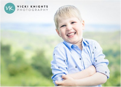 guildford2-child-photographer-vicki-knights