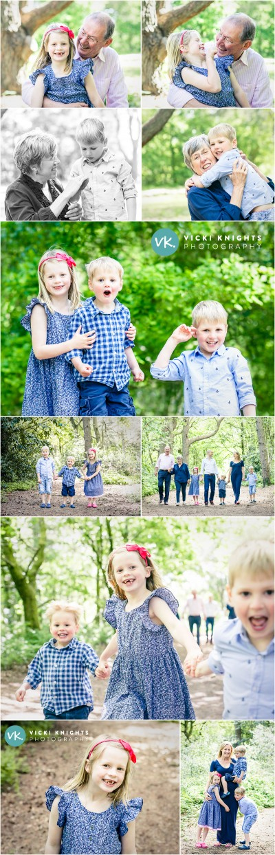 haslemere-family-photographer-vicki-knights