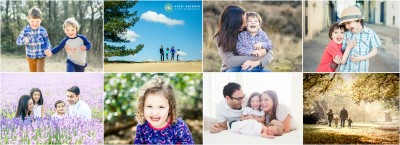 retreat-family-photographers-2