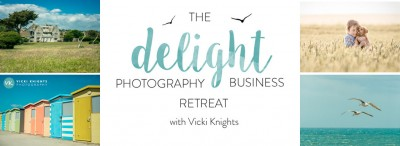 retreat-family-photographers