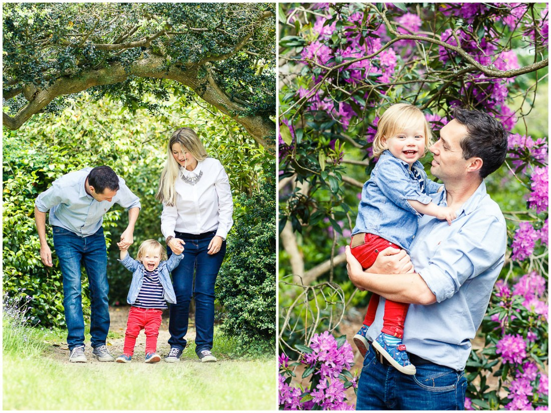 teddington-familiy-photgrapher-6