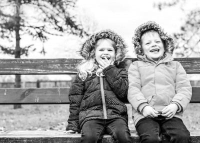 teddington-family-photographer-10
