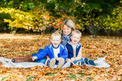 teddington-family-photographer-11