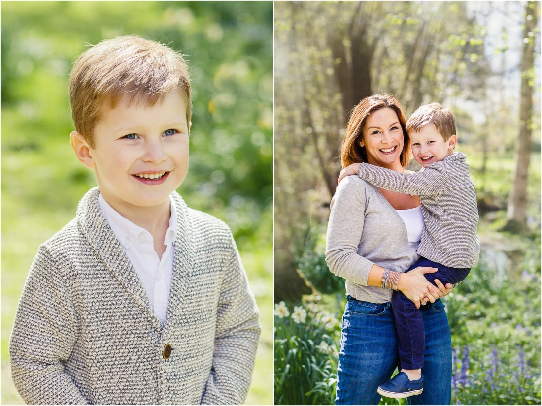 teddington-family-photographer