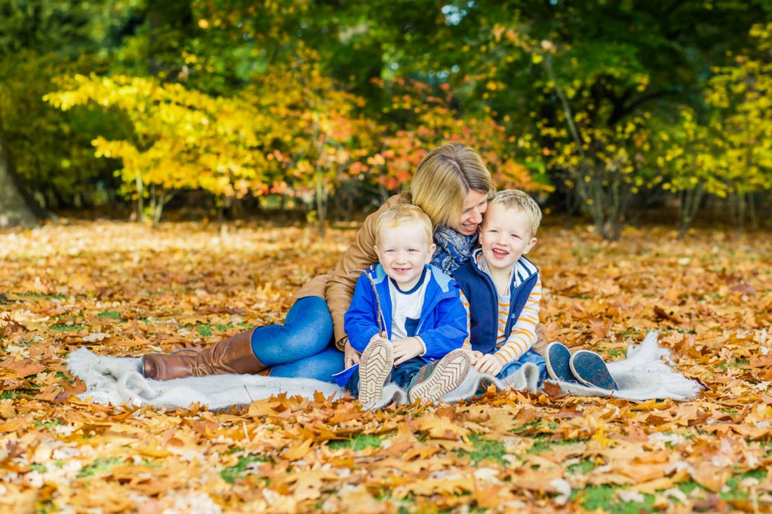 teddington-family-photographer-16