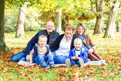 teddington-family-photographer-18