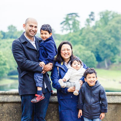 teddington-family-photographer-25