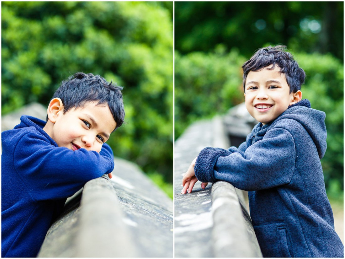 teddington-family-photographer-3