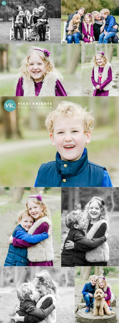 esher-family-photographer-vicki-knights