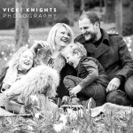 esher- fb-family-photo-shoot-vicki-knights