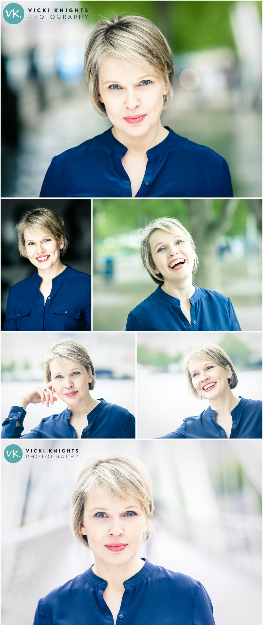 natalia-barbour-headshots