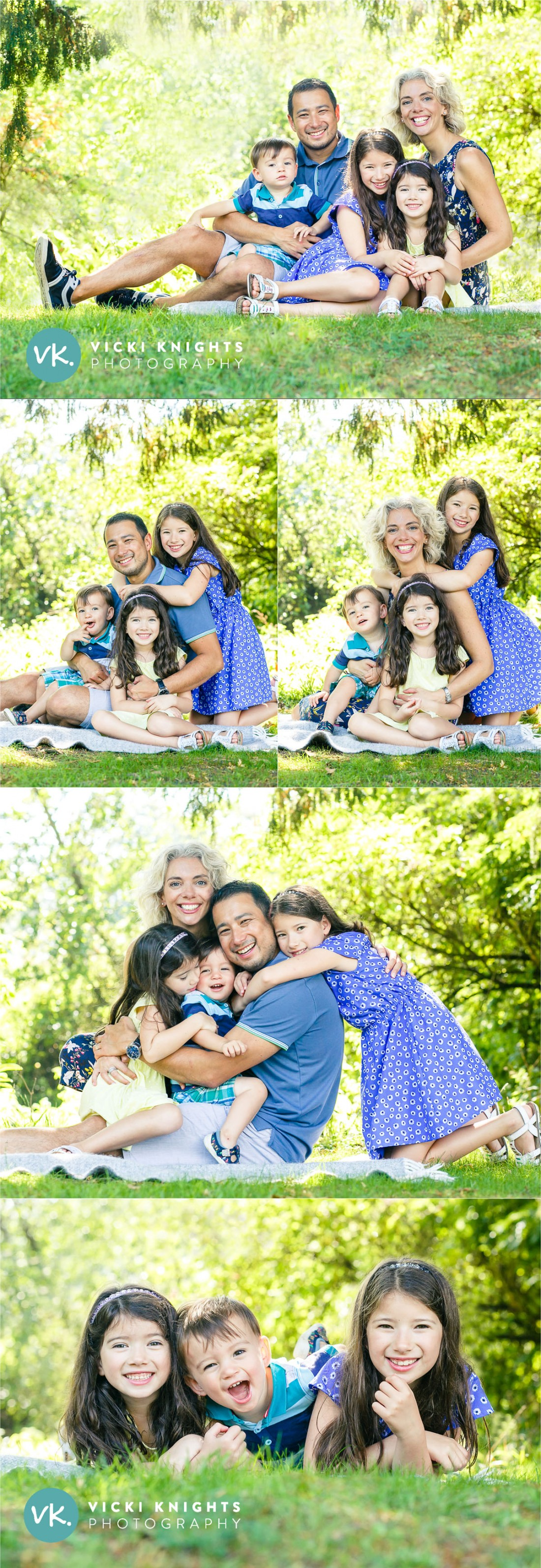 cobham-family-photography