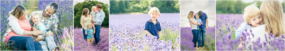 lavender-surrey-photographer-4