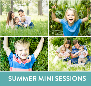 news-summer-mini-sessions-1
