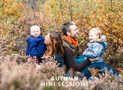 autumn-mini-sessions-surrey