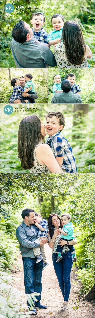 guildford-family-photographer-5