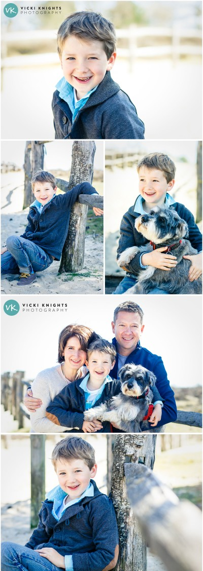 guildford-family-photographer[1]