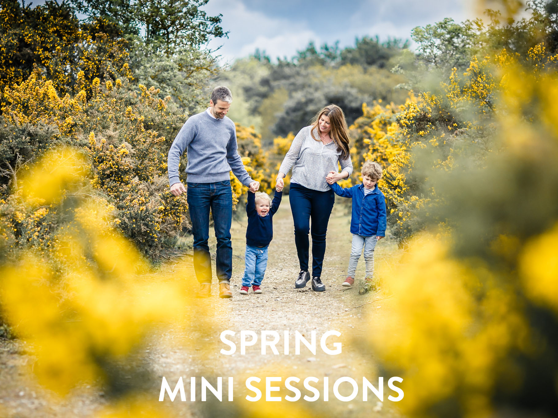 spring-mini-sessions-surrey