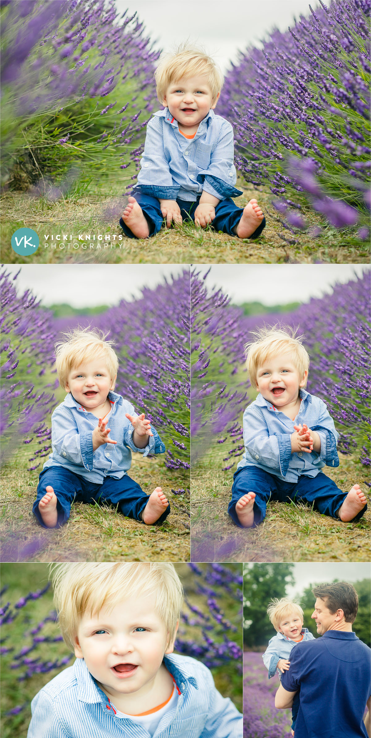 lavender-baby-photo-shoot-vicki-knights