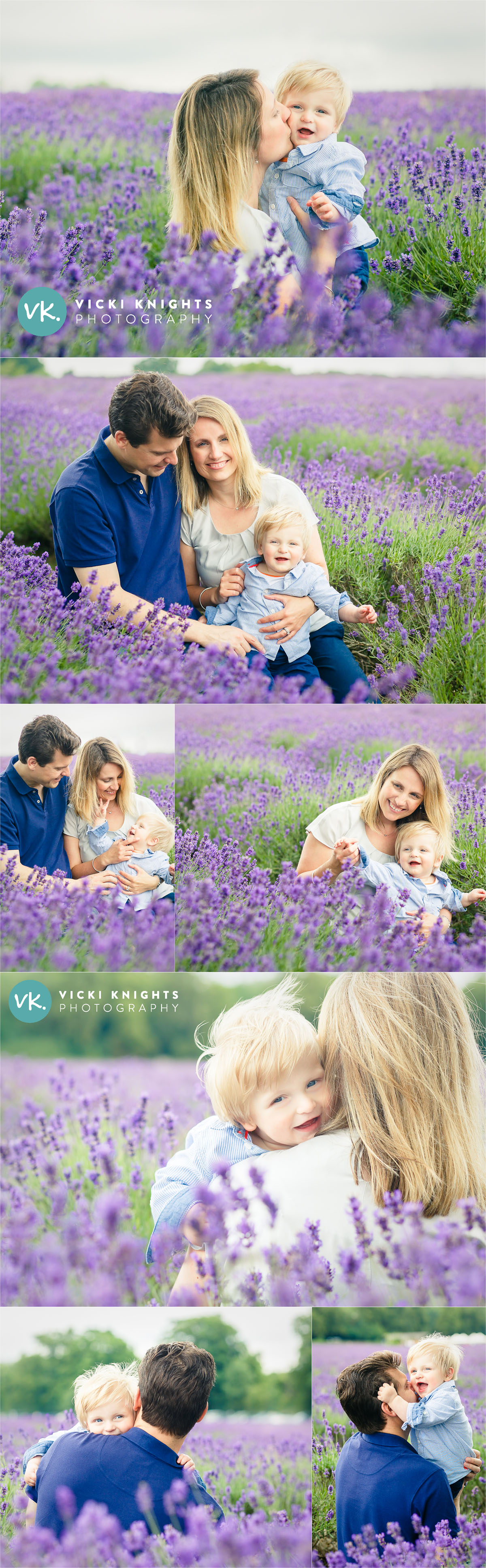 lavender-baby-shoot-vicki-knights