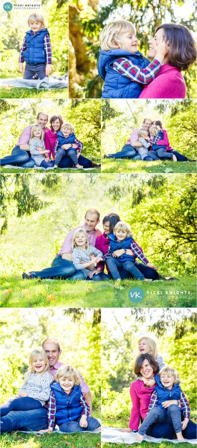 cobham-family-photographer-4