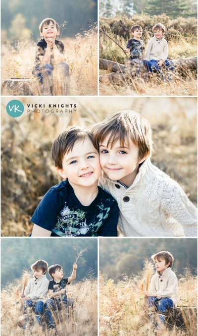 guildford-family-photographer