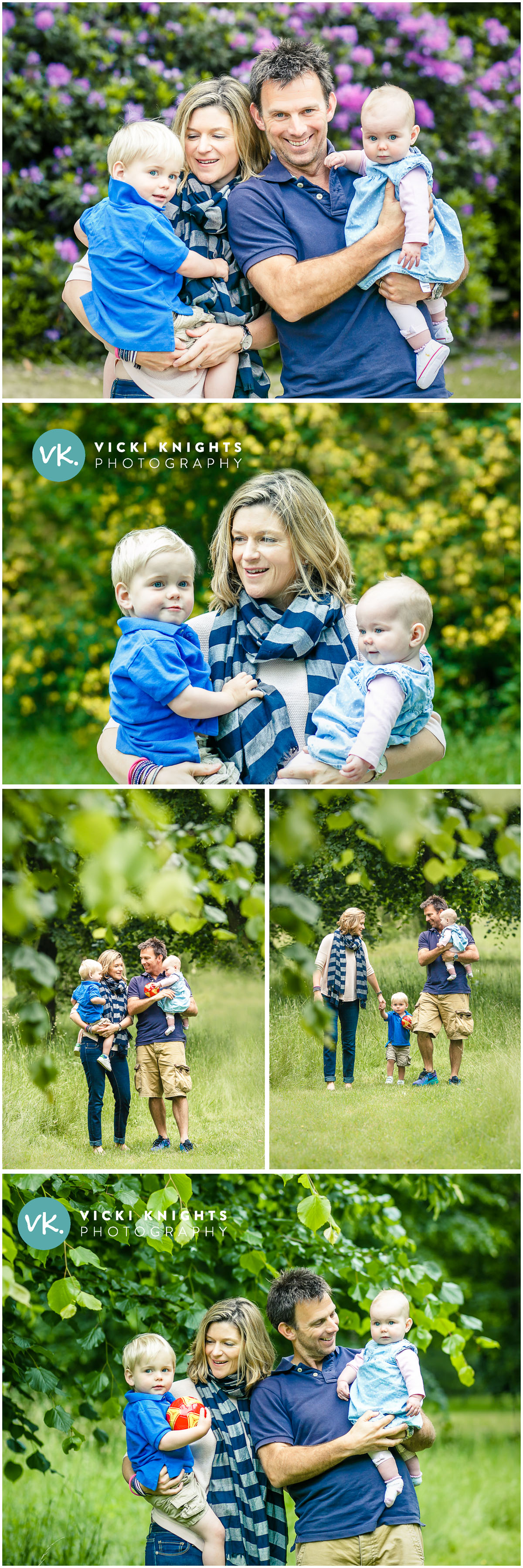 esher-family-photographer-4
