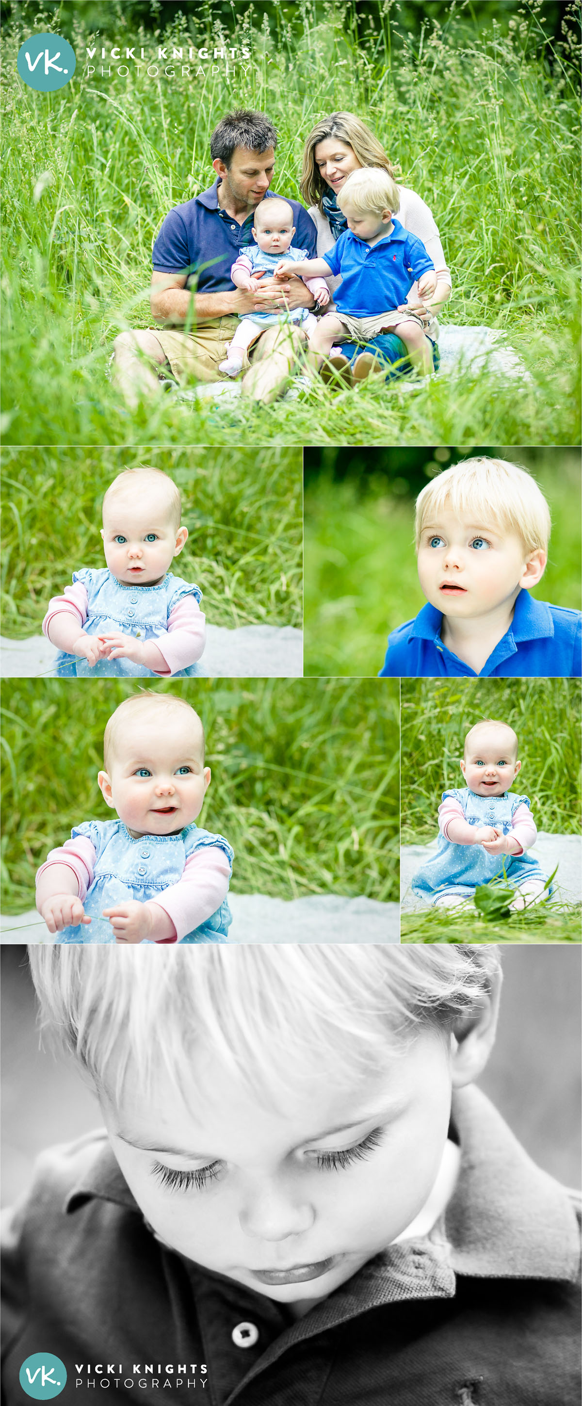 esher-family-photographer-5