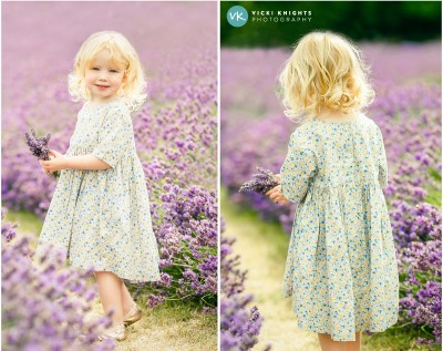 fb-lavender-family-photo-session