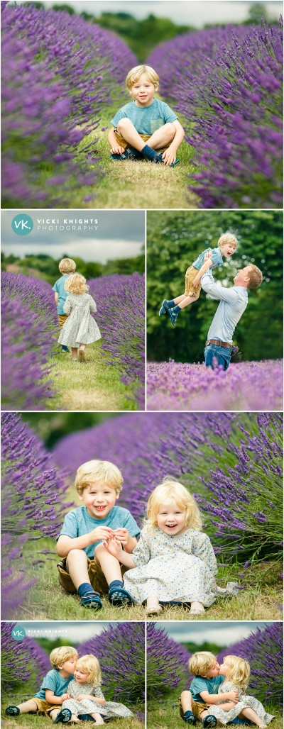 lavender-child-photo-shoot