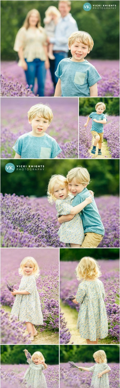 lavender-family-photo-session