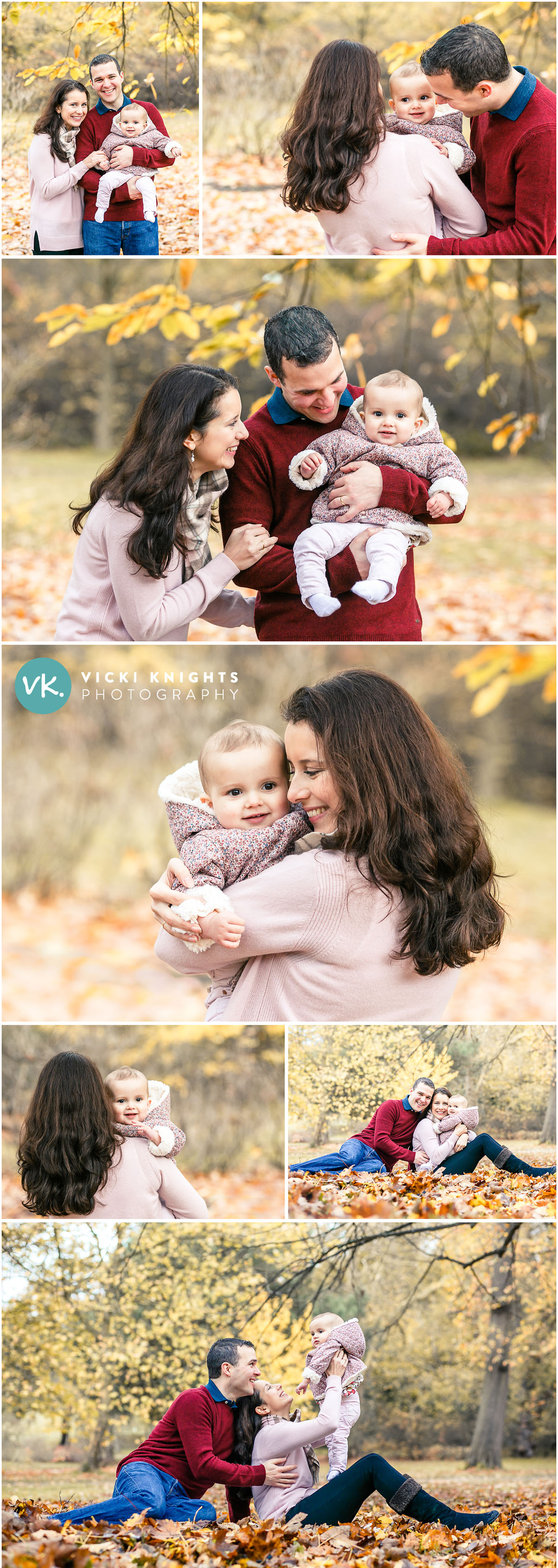 esher-family-photographer-1