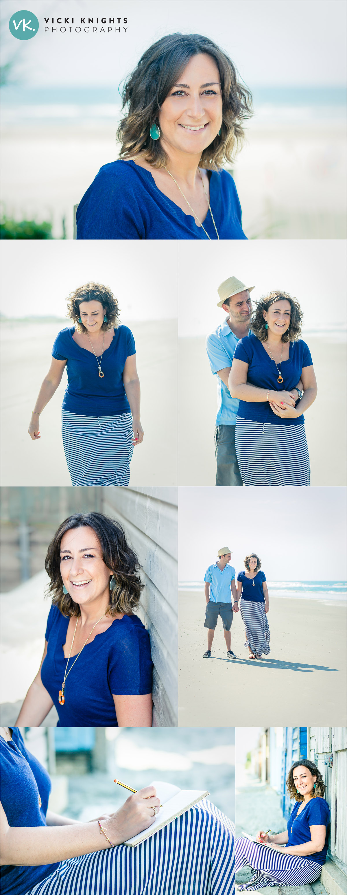 west-wittering-photo-shoot-1