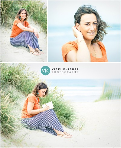 west-wittering-photo-shoot-3