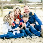 farnham-family-photographer-1-3