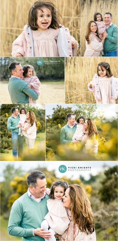 farnham-family-photographer-2-2