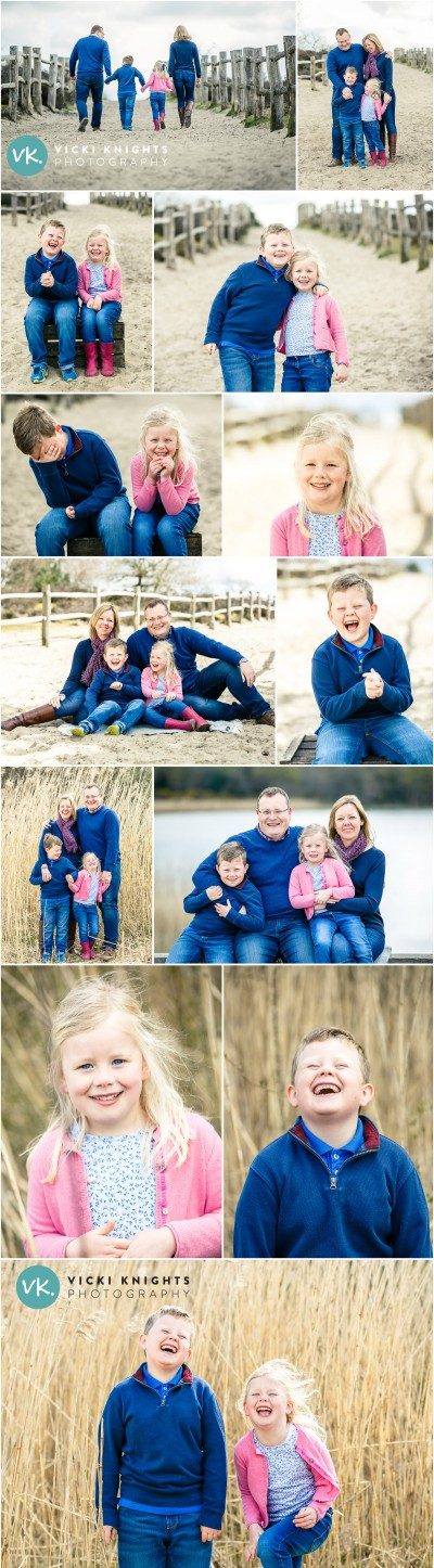 farnham-family-photographer-4