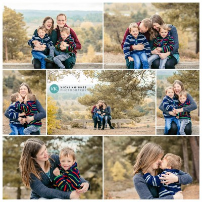 farnham-family-photo-shoot-2