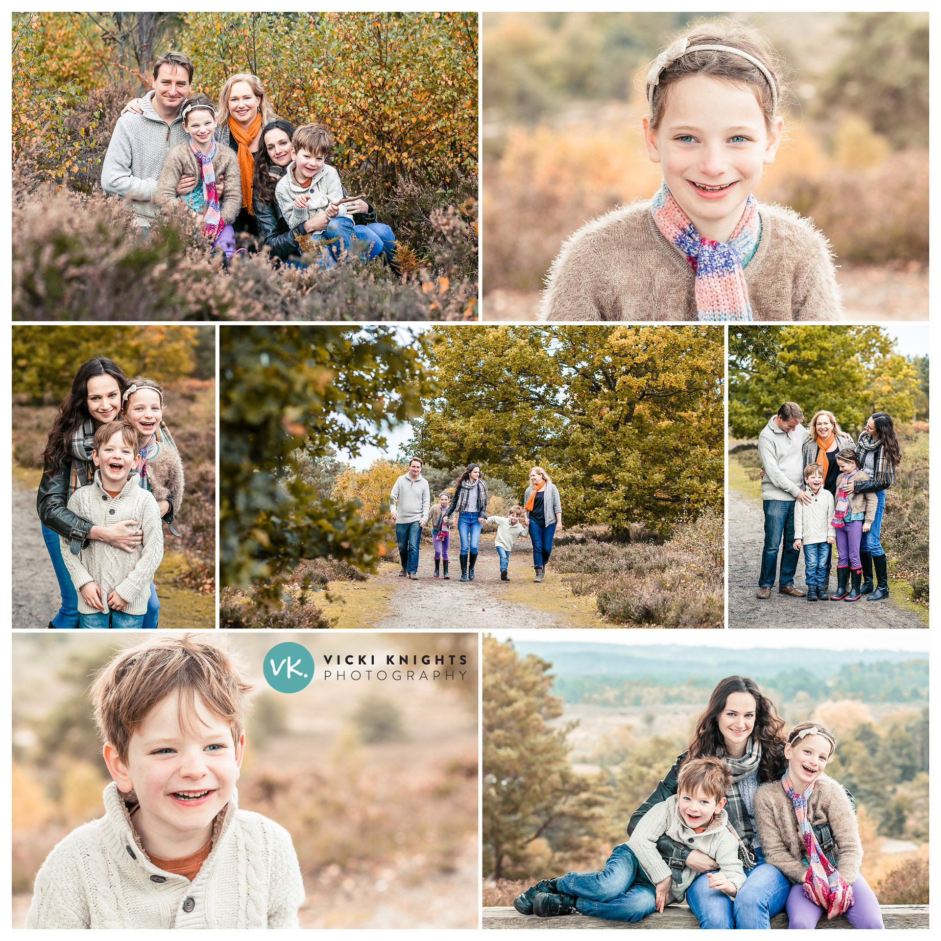farnham-family-photo-shoot-3