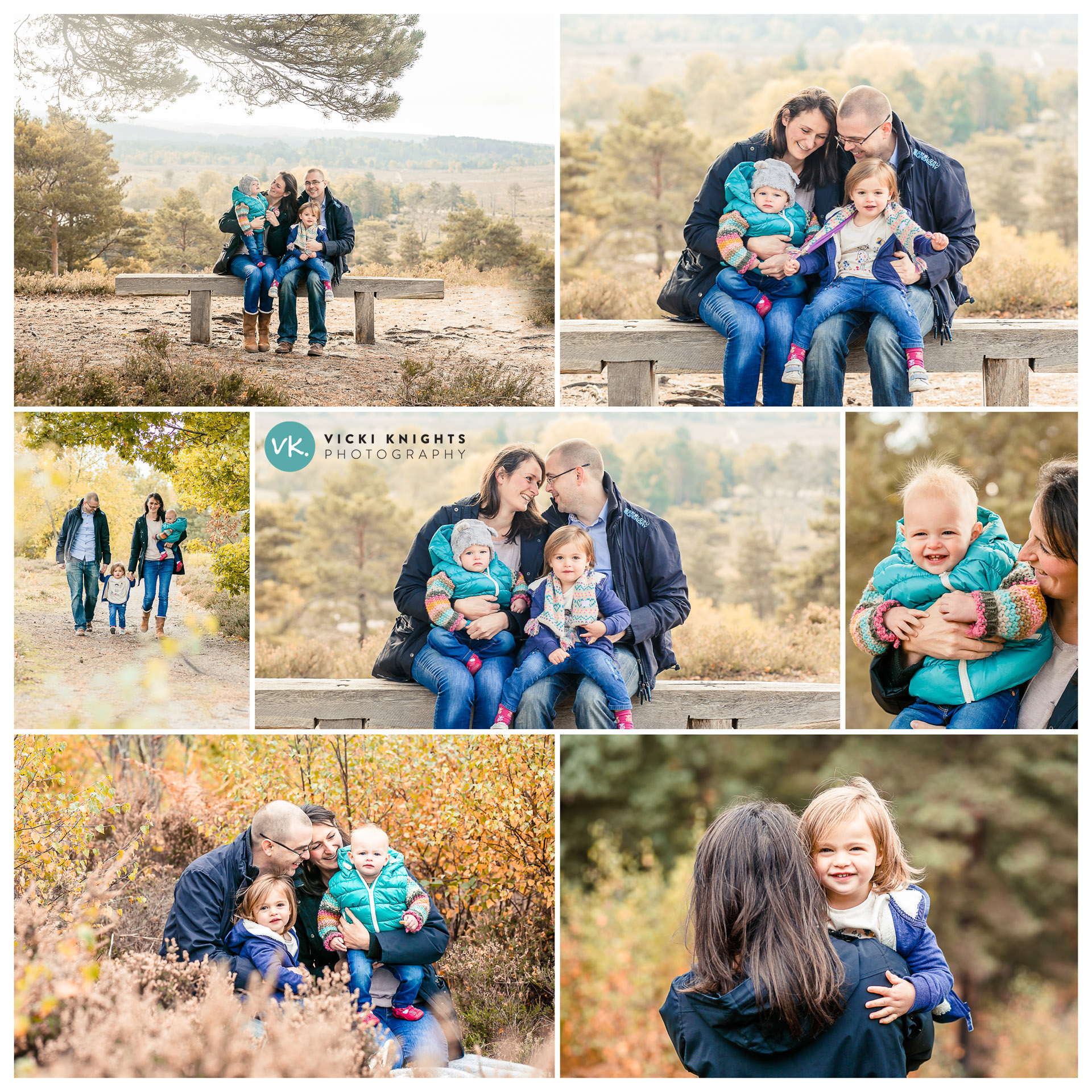 farnham-family-photo-shoot