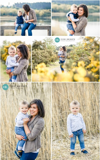 guildford-family-photographer-4